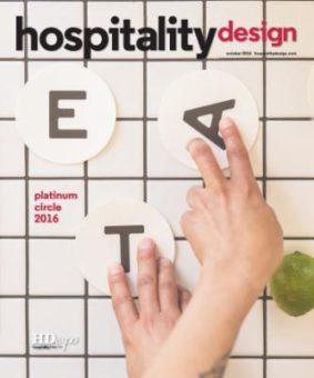 131016221544_Hospitality_Design_-_October_2016