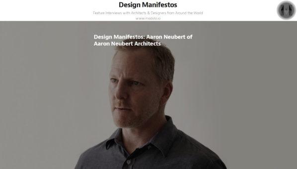 ADN_DESIGN MANIFESTOS IMAGE_ALT