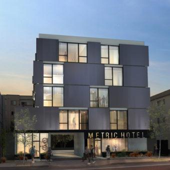 Aaron-Neubert-Architects_Hotel_news