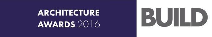 BUILD-Architecture-Awards-2016