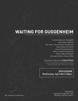FINAL_WaitingforGuggenheim_April6-13_boxed