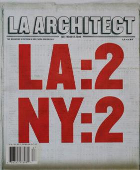 LA-ARCHITECT-2005-1