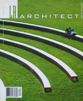 LA-ARCHITECT-ZIPPER-1
