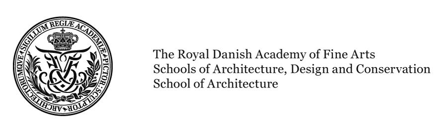 Logo_KADK_Arkitektskolen_georgia_uk