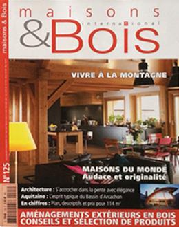 MAISONS-BOIS-SYCAMORE_9900