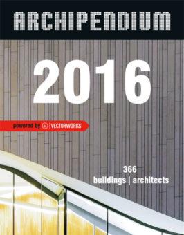 architekturkalender-2016_archipendium_cover-540x689
