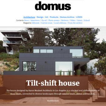 domus-tilt-shift
