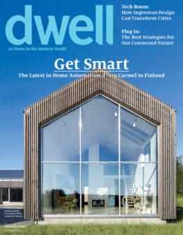 dwell_manifold_large