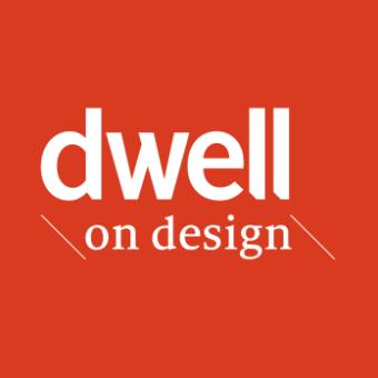 dwellondesign-348x348